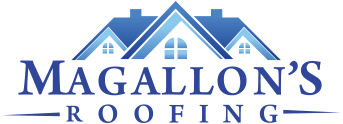 Magallons Roofing Inc.